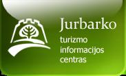 jurbarko-tic